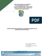 montilla_graterol_rosa_cecilia.pdf