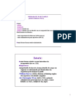 Curs 3 Injectabile - Copie
