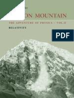 motionmountain-volume2