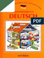 Bildworterbuch-Deutsch.pdf
