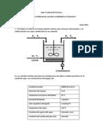Guía 6 Control de zxczxProcesos