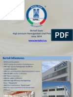 Bertoli Corporate 2015 en Rev1