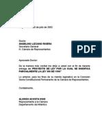 Pl.052-2003c (Circulos Metropolitanos) (1)