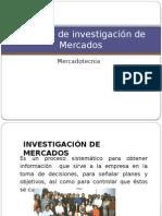 proyectodeinvestigacindemercados-140826185629-phpapp01
