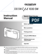manual camera olympus.pdf