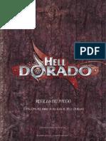 HD_FREERULES_ONLINE.pdf