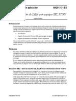 AN2013-31-ES_20131203