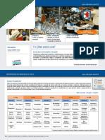 Quimica y Farmacia1