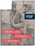 Guerrilleros Cazadores... y Montañas.pdf