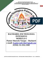 MODULO 1 CURSO BACAHREL INTENSIVO PRONTO.pdf