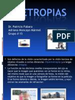 hipermetropiaymiopia-091204144845-phpapp02