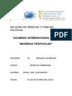acuerdo INTERNACIONAL DE ARBOLES TROPICALES..docx