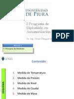 1.2_Principios_de_Medicion