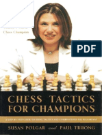 Chess Tactics for Champions.pdf