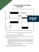 Fir Eqquiripple (1)