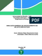 TCC1_NIKOLAS1 (1) Editado Por Fábio