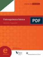 Fisica 3 PDF