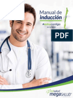 Manual de Inducción PEC