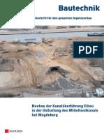 Elbeu SD Wiese1558 AusBT7