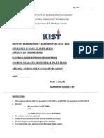 Main Y4 SemII Fiber Optic Communication -2013_3