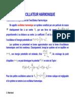 Oscillateur_harmonique