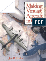 Making Vintage Aircraft in Wood (gnv64).pdf