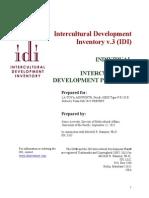idp 2015-09 l  ashworth