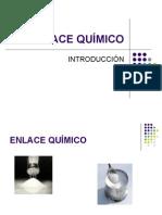 ENLACE_QUIMICOintroduccion