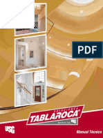 Tablaroca Manual.pdf