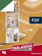 Tablaroca Manual.pdf