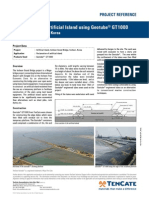 Case History_Geotube_Artificial Island, Incheon,Korea (100 112-Ch-06-08)_tcm32-31488