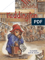BOND, Michael - Ursuletul Paddington.pdf
