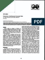 SPE 28845 Modelo Pozo Horizontal Fracturado Prosper.pdf