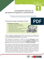 CICLO III_comun_TEMA 1 (1) (1).pdf