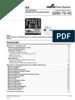 280704s Progamacion f6 Catalogo en Español
