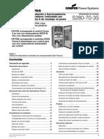 Form 6 en Español Julio 2004 S280 70 3S