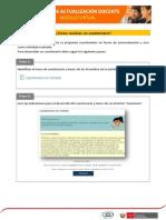 Cómo resolver un cuestionario_.pdf