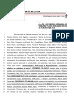 ATA_SESSAO_1783_ORD_PLENO.PDF