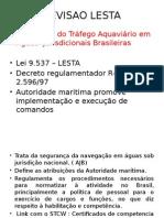 revisao_lesta_e_relesta_.pptx