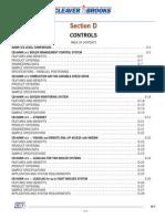 D-Controls+