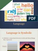 language f2015