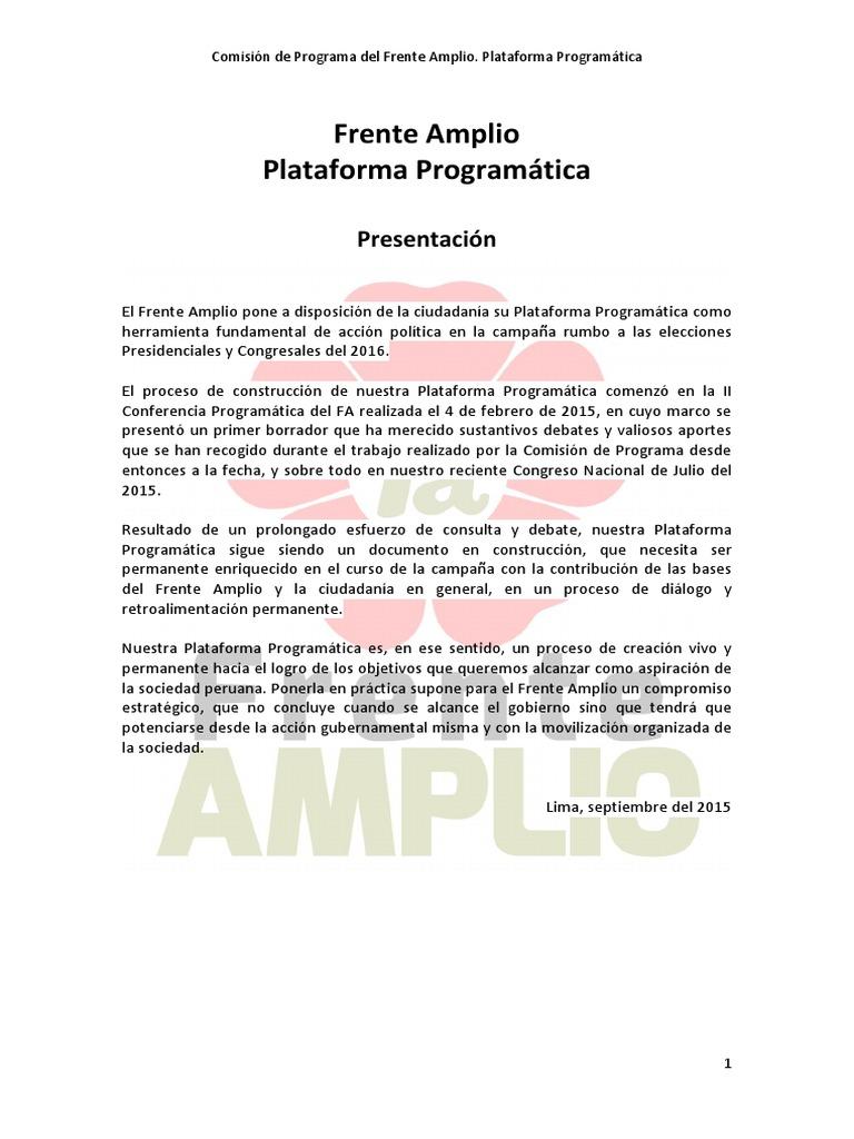 Excelente Construcción Del Marco De La Plataforma Molde - Ideas ...