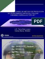 PDVSA caso de estudio.ppt