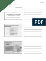 Aula_Fundamento_Geologia- AULA 3 (1)