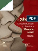 Marta Lamas (comp) - El género. La construcción cultural de la diferencia sexual.pdf
