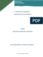 Informacion General de La Asignatura_Contenido