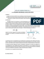 Guia de Laboratorio de Propiedades Mecanicas