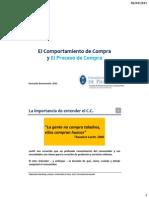 Sesion 3_Comportamiento de Compra_Impresión