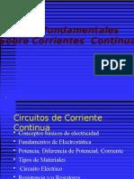 10_Circuitos de CC