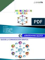 Comunicacion Grafica-grupo 2